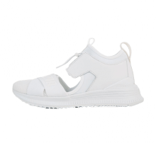 2d35c8de8495cf Sneaker District webshop and store in Amsterdam for sneakers   apparel
