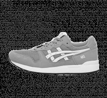 Asics Gel-Lyte Stone Grey/White
