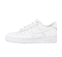 Sneaker District webshop and store in Amsterdam for sneakers   apparel 88d52c313