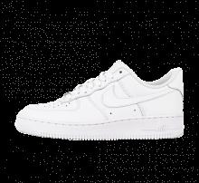 Nike Air Force 1 '07 White/White