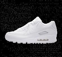 Sneaker District online shop Free shipping NLBEDEFR.