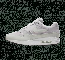 Nike Women's Air Max 1 Vast Grey/Spruce Aura