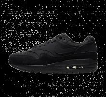 Nike Women's Air Max 1 Black/Black