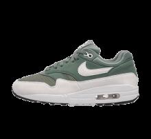 Nike Women's Air Max 1 Clay Green/White
