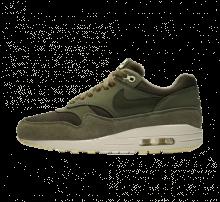 Nike Women's Air Max 1 Sequoia/Medium Olive