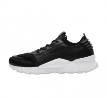 3a97946ab51 Puma RS-0 Sound Puma Black