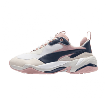 Puma Thunder Rive Gauche Dress Blues/Peach Beige