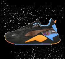 Sneaker District Online Shop Free Shipping Nlbedefr