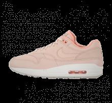 Nike Women's Air Max 1 Premium Particle Beige
