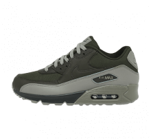 Nike Air Max 90 Essential Sequoia/Dark Stucco