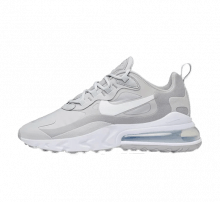 Nike Air Max 270 React Sneaker District Official webshop