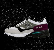 New Balance M1500.9 EC Summer Nines