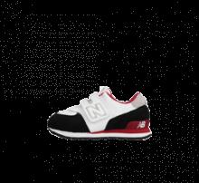 New Balance 574 Sneaker District Official webshop