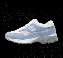 New Balance W15009DB Blue/White
