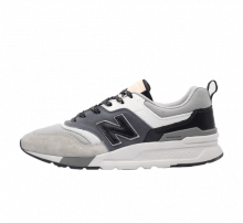 Balance webshop District Official New Sneaker 997 kuXZOPiT