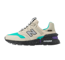 New Balance MS997SB Grey