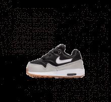 Nike Air Max 1 TD Black/White-Light Bone-Gum
