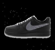 Nike Air Force 1 '07 LV8 Black/Cool Grey