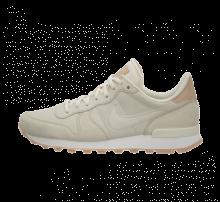 Nike Women's Internationalist Premium Pale ivory/Summit White/Linen