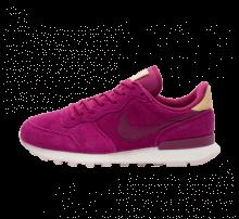 Nike Women's Internationalist Premium True Berry/Summit White