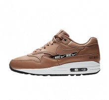 buy popular 5d260 060ec ... canada nike womens air max 1 se desert dust black white 58f66 1345d