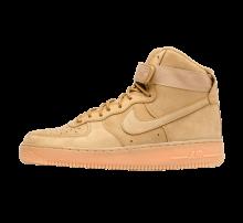Nike Air Force 1 High '07 LV8 Flax/Outdoor Green-Gum