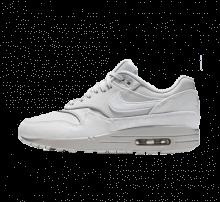 Nike Women's Air Max 1 LX Pure Platinum