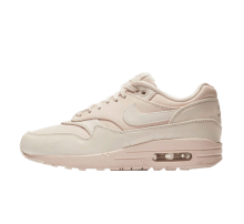 Nike Women's Air Max 1 LX Guava Ice