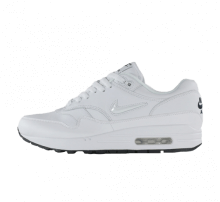 Nike Air Max 1 Premium SC Jewel White/White-Dark Obsidian