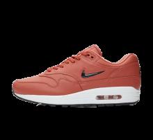 Nike Air Max 1 Premium SC Dusty Peach/Black-White