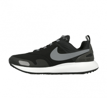 Nike Air Pegasus A/T Black/Cool Grey-White