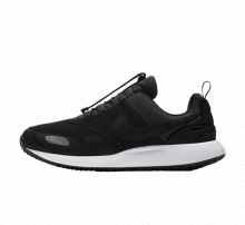 Nike Air Pegasus A/T Premium Black/White