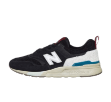 New Balance CM997HXS Black