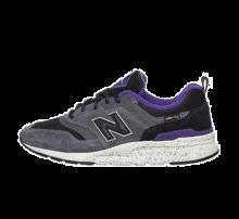 New Balance CM997HFC Grey/Purple