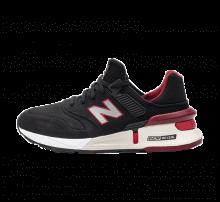 New Balance MS997RD Black/Red