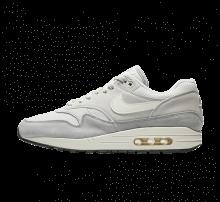 1d1742e750 Nike Air Max 1 - Sneaker District - Official webshop