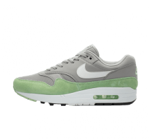 huge selection of 02491 e66a5 Nike Air Max 1 Atmosphere Grey White-Fresh Mint