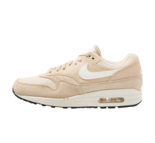 check out f75c0 c775d Nike Air Max 1 Desert OreSailBlack