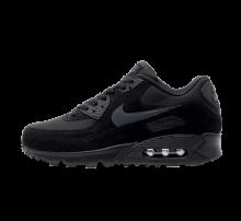 Nike Air Max 90 Essential Black/Anthracite
