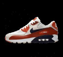Nike Air Max 90 Essential Mars Stone/Obsidian-Vintage Coral
