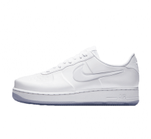 Nike Air Force 1 Foamposite Pro Cup White/White