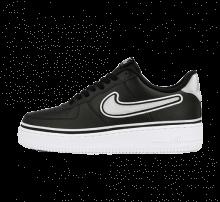 Nike Air Force 1 '07 LV8 Sport Black/White