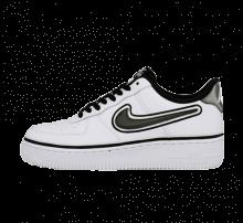 Nike Air Force 1 '07 LV8 Sport White/Black