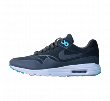Nike Air Max 1 Ultra Moire Sequoia-Washed Teal
