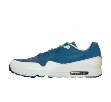 Nike Air Max 1 Ultra 2.0 Essential - Industrial blue/industrial Blue-White