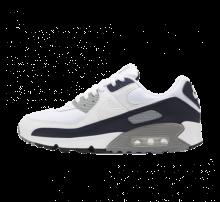 Sneaker District online shop Livraison gratuite NLBEDEFR
