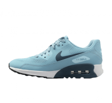 Nike WMNS Air Max 90 Ultra 2.0 - Mica Blue / Blue Fox Glacier