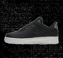 Nike Women's Air Force 1 '07 Essential Black/Summit White