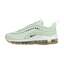 Nike Women's Air Max 97 UL '17 SI Barely Green/Black-Gum