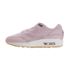 Nike Women's Air Max 1 SI Particle Rose